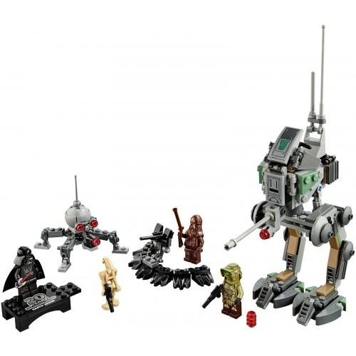 LEGO 75261 Star Wars Clone...