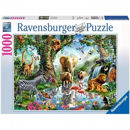 Ravensburger -  Adventures...
