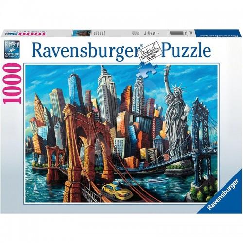 Ravensburger - Hello New...