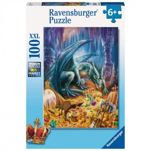 Ravensburger - Dragon's...