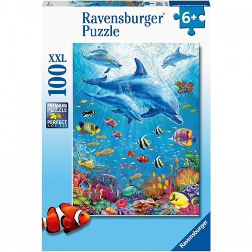 Ravensburger - Pod of...
