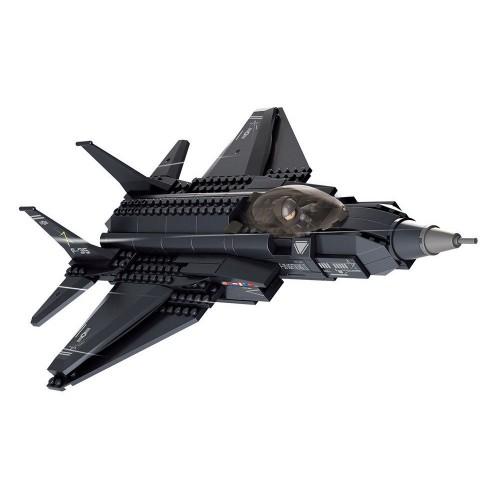 Lightning Fighter