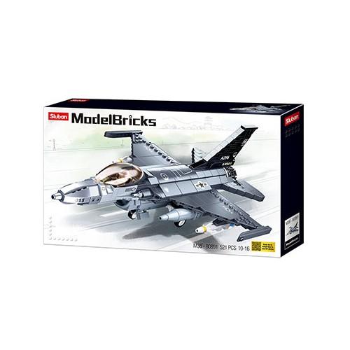 F16C Falcon Fighter