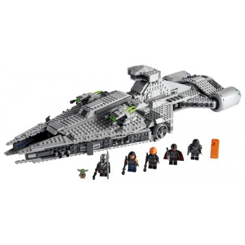 Imperial Light Cruiser™