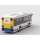 Translink Brisbane Custom...
