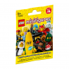 LEGO® Minifigures Series 16