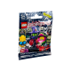 LEGO® Minifigures Series 14