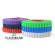 Flexiblox Adhesive Tape
