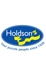 Holdson Jigsaws
