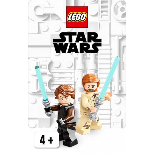 LEGO Star Wars Toys Online | Lego Star Wars Melbourne | Toybricks