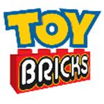 Toybricks